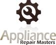 Appliance Repair Alvin TX