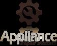 Appliance Repair Alvin TX