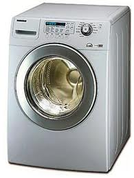 Washing Machine Repair Alvin