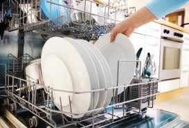 Dishwasher Repair Alvin